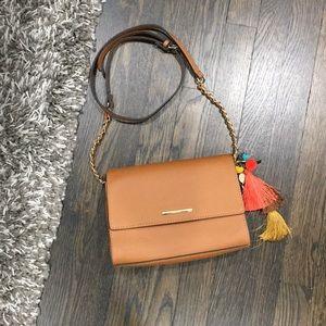 Aldo Shoulder Bag